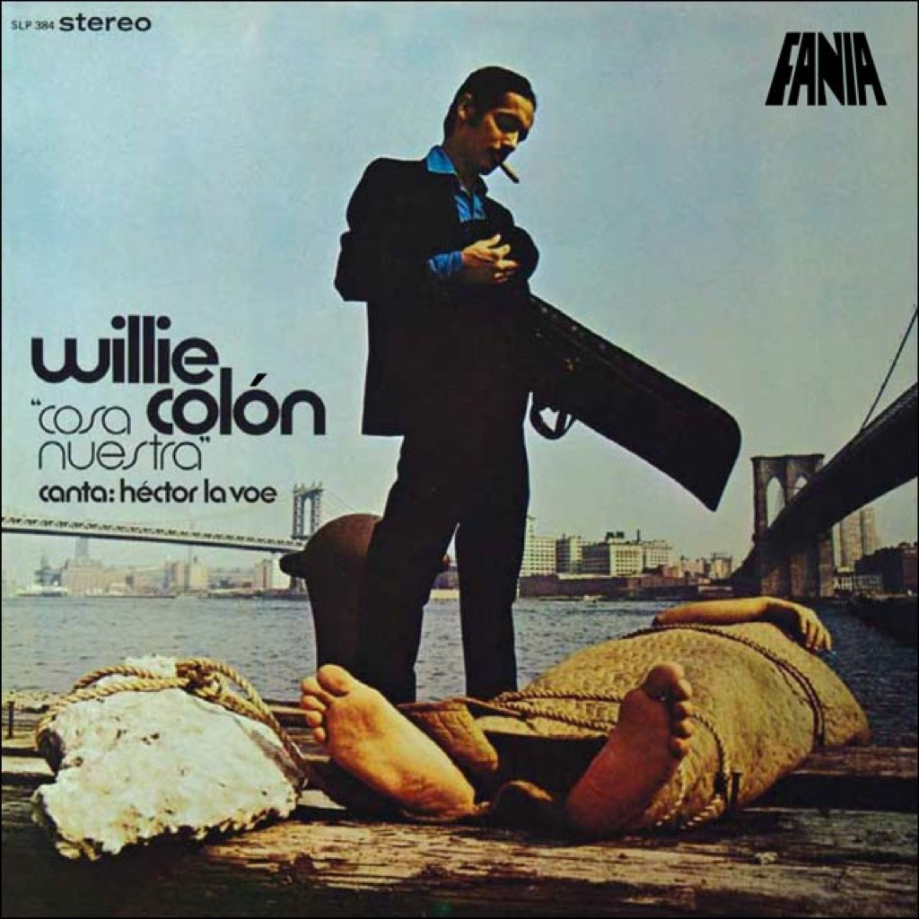 1969_willie_colon_cosa_nuestraizzy_sanabria