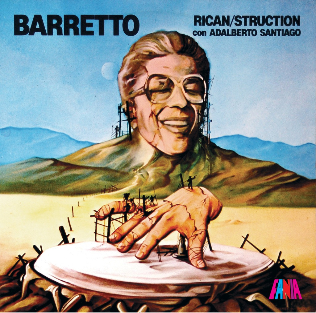 1979_ray_barretto_ricanstructionizzy_sanabria-1024x1017