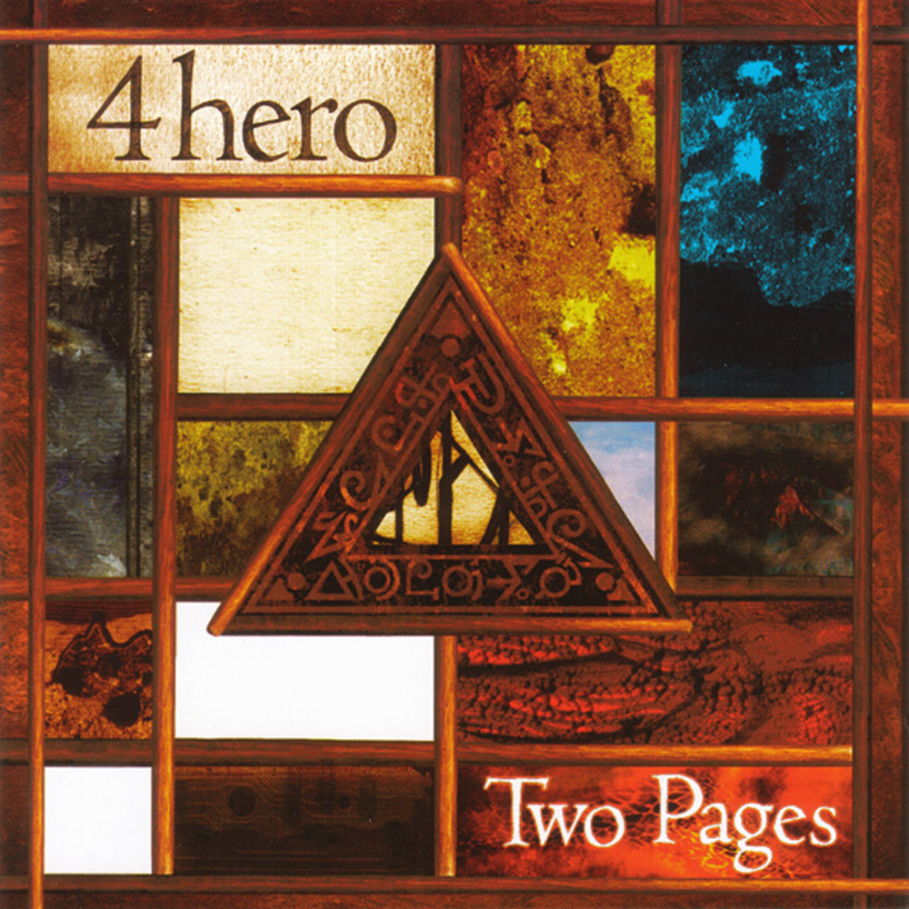4hero-two-pages