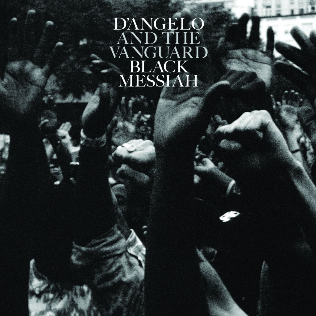 DAngelo-Black-Messiah-1024x1024