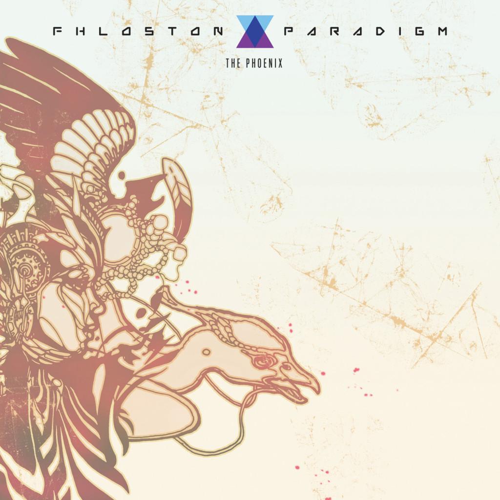 Fhloston-Paradigm-phoenix-hyperdub-1024x1024