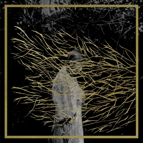 Forest-Swords-Engravings