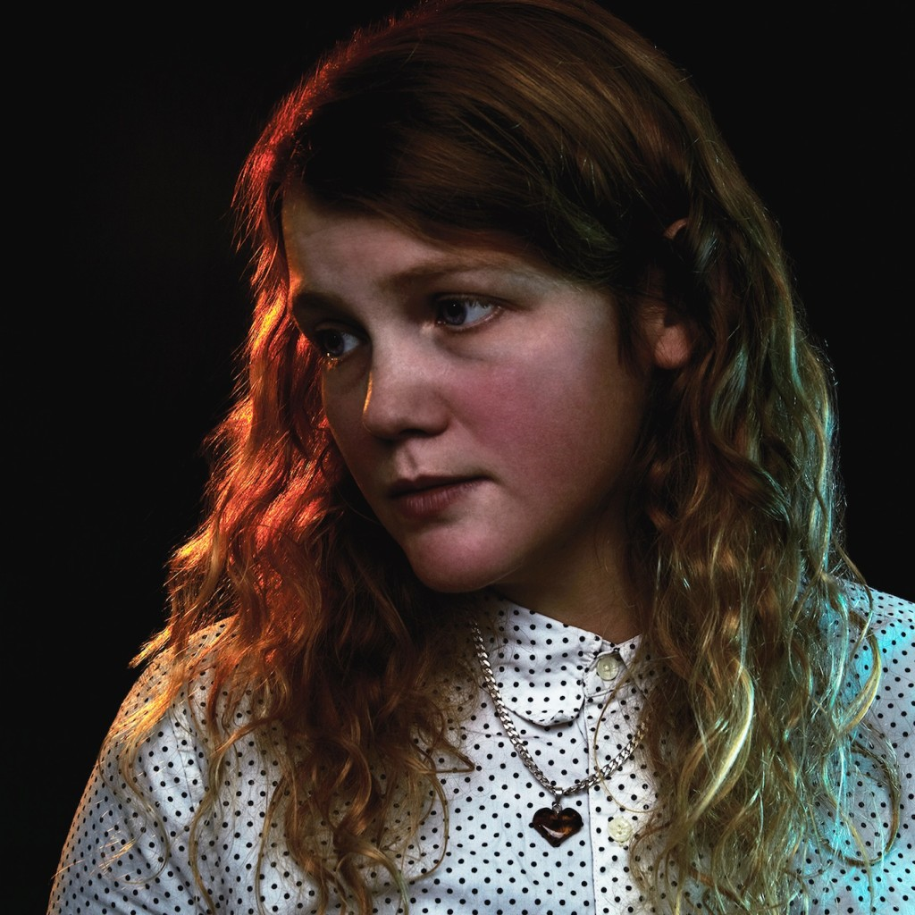 Kate-Tempest-Everybody-Down-Album-Cover-1024x1024