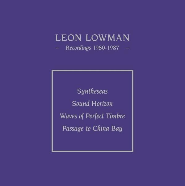 LEON_LOWMAN_BOX_INTERNET
