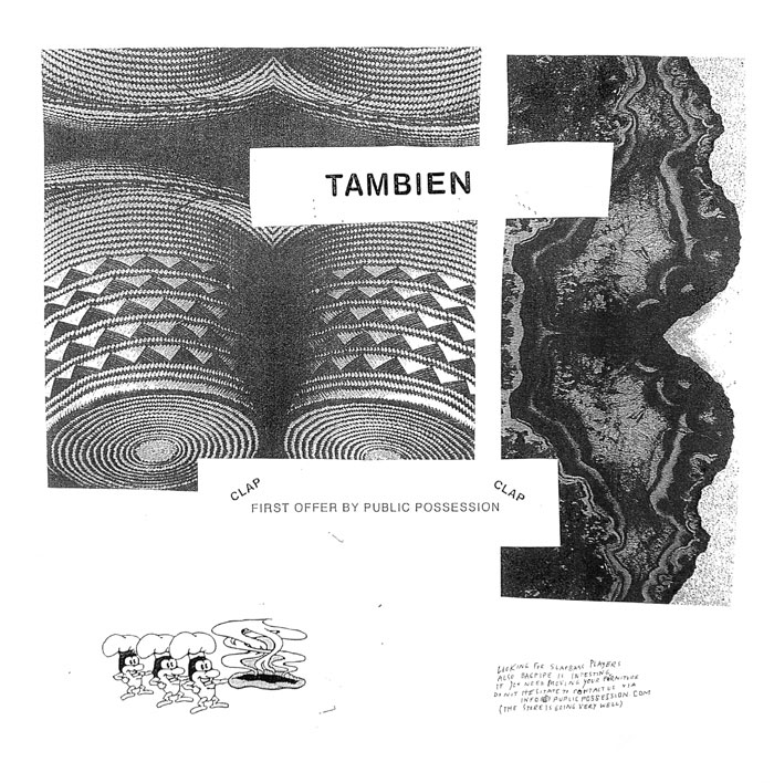 PP001_TAMBIEN_COVER_WEB