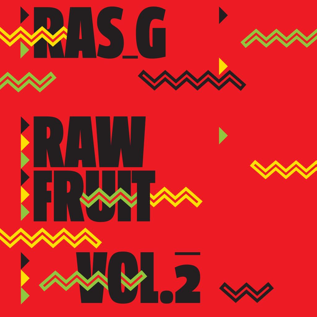RasG_RawFruitVol2_digi-1024x1024