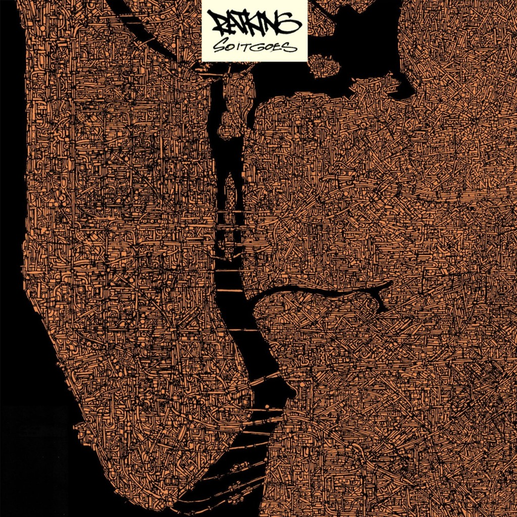 Ratking-so-it-goes--1024x1024