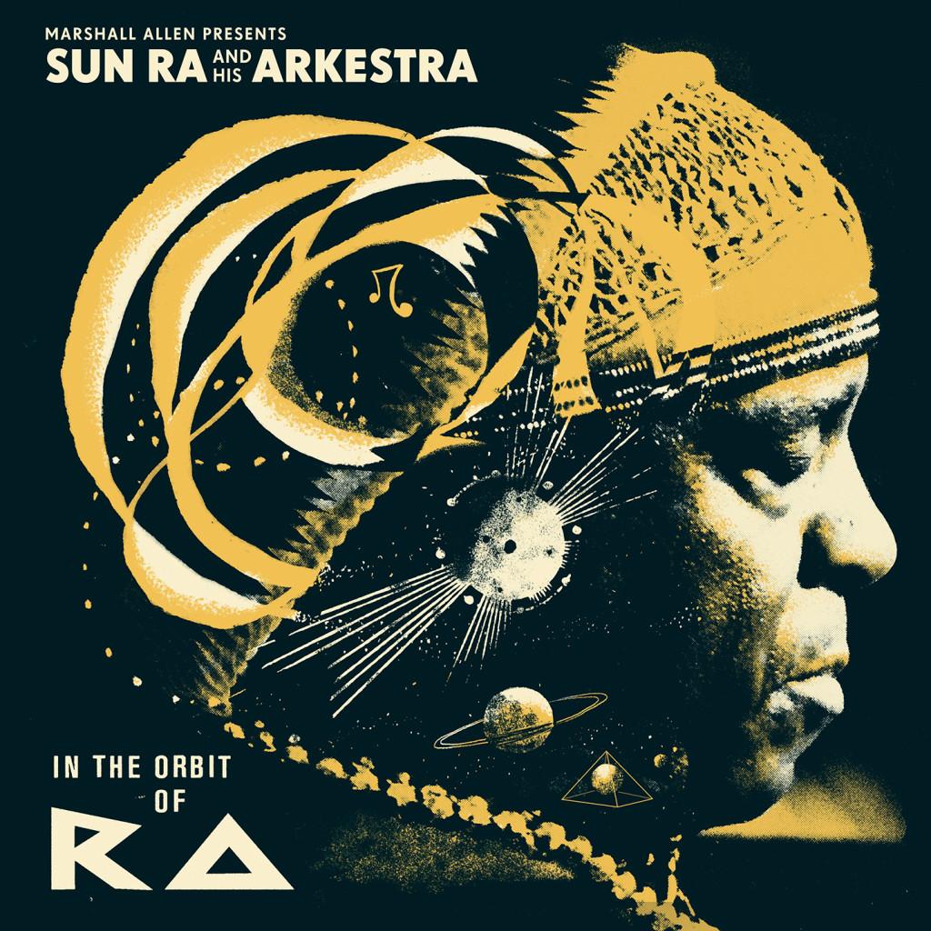 Sun-Ra-In-The-Orbit-Of-Ra--1024x1024