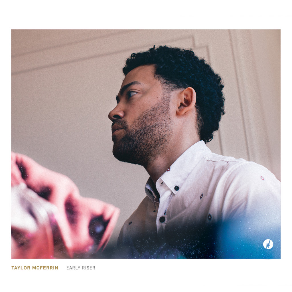 Taylor-Mcferrin-Early-Riser-1024x1024