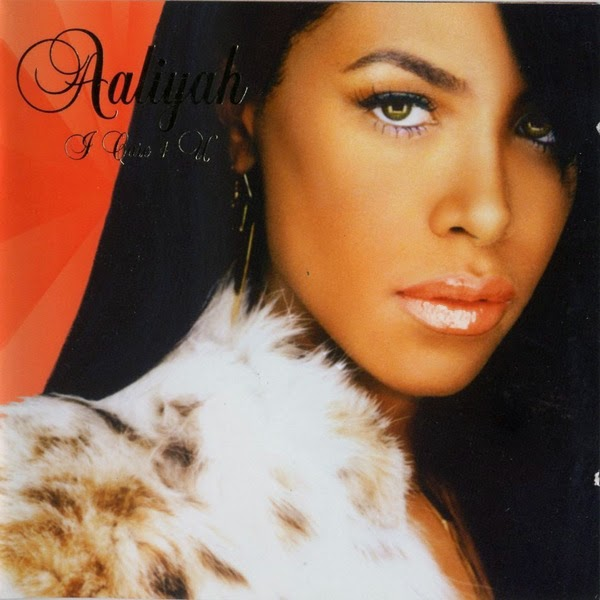 aaliyah-i-care-4-you