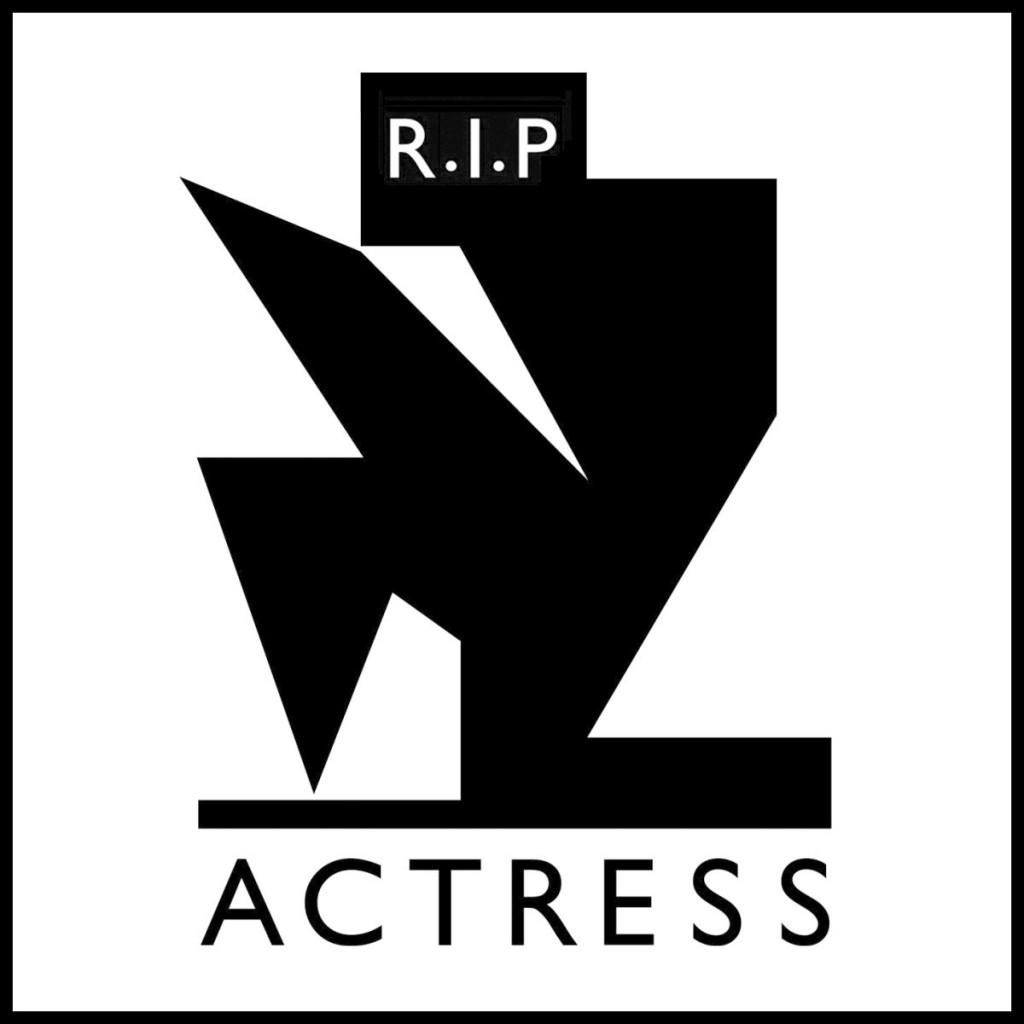 actress-rip