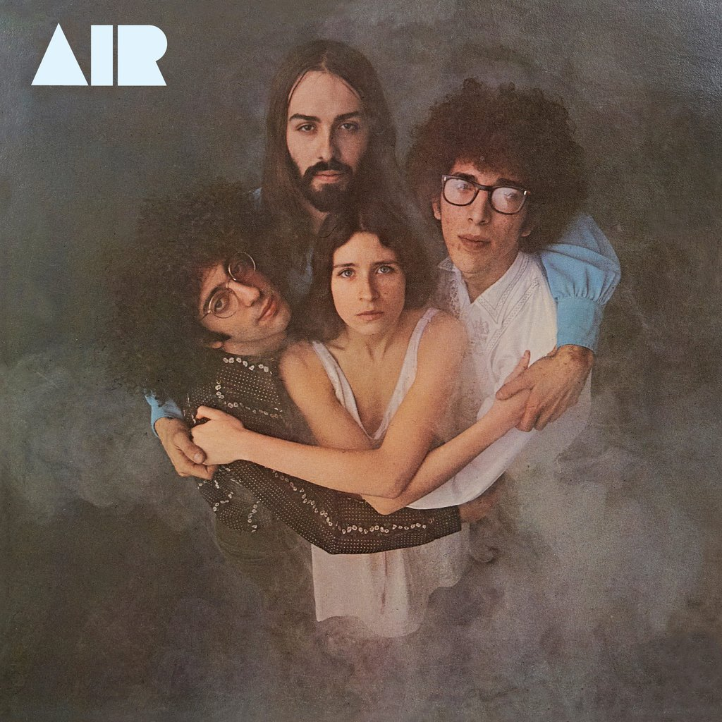 air-st-1971-album-cover