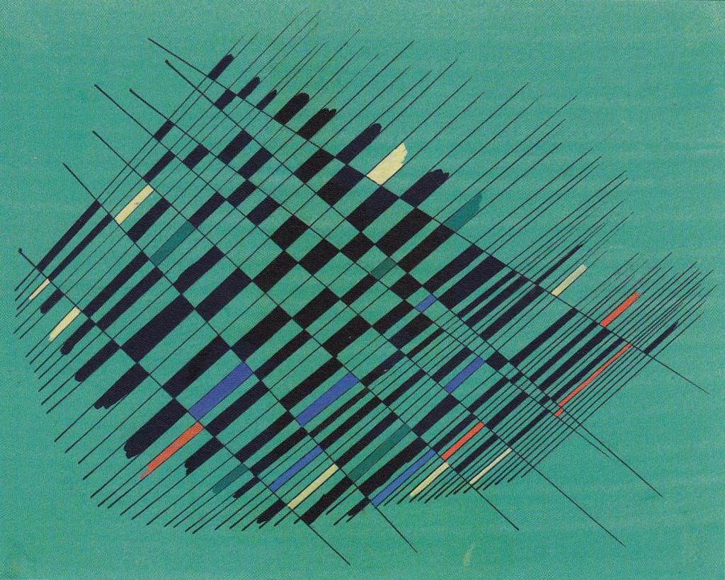 alejandro-otero-radical-geometry-2-1024x819