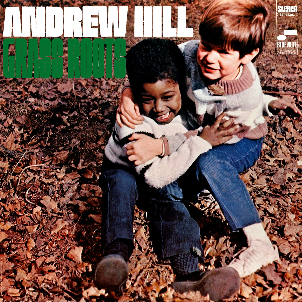 andrew-hill-grass-roots