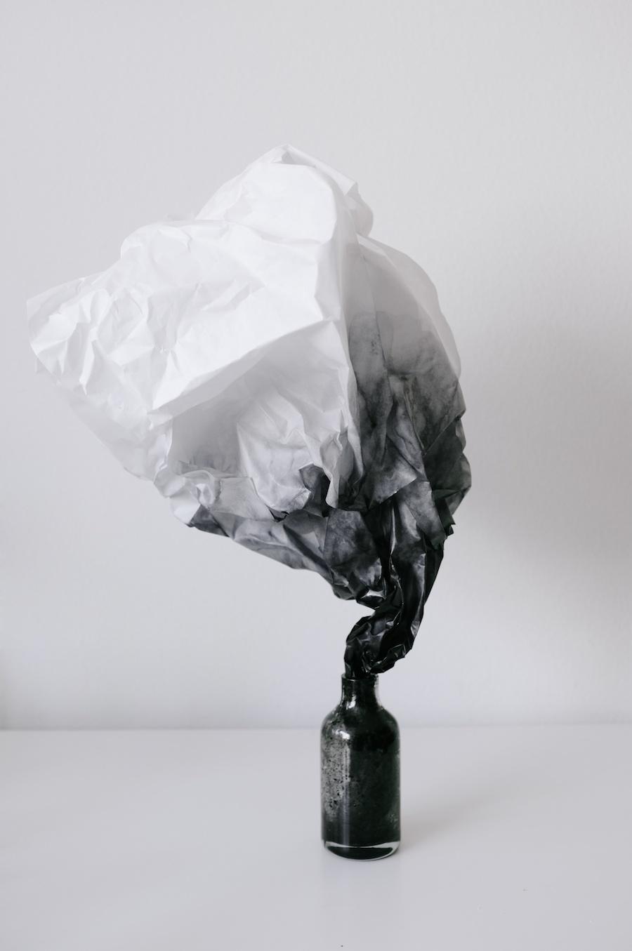 andrew-kim-smoke-experiments