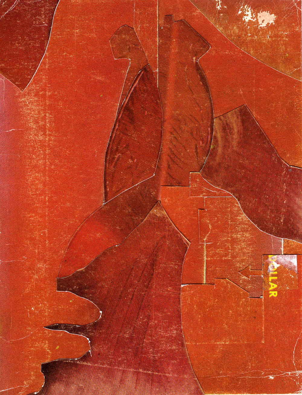 anthony-gerace-Fig-3
