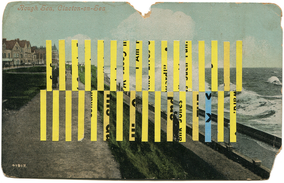 anthony-gerace-collage-1