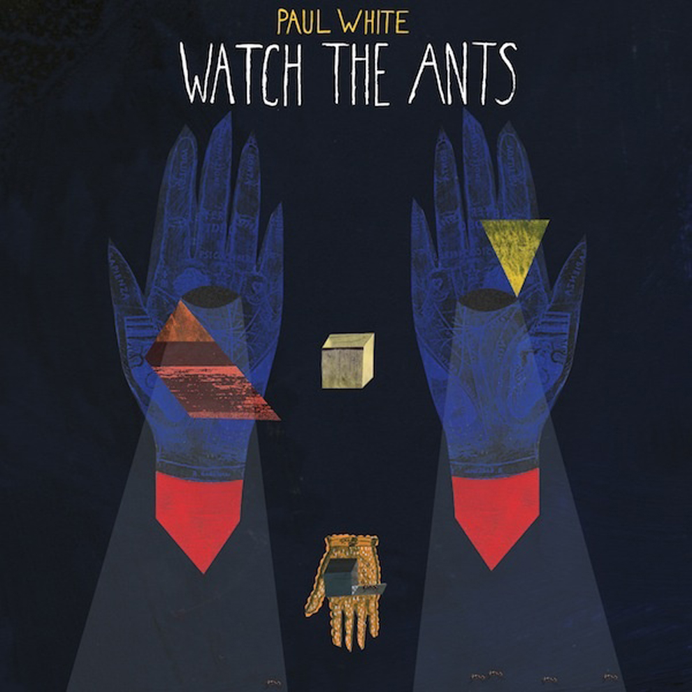 astro-black-collective-emily-evans-paul-white-watch-the-ants