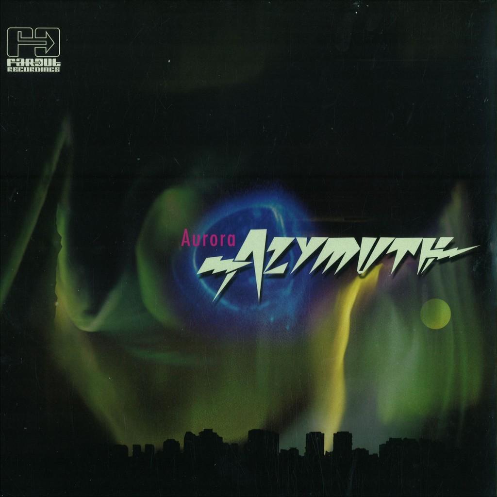 azymuth_aurora-1024x1024