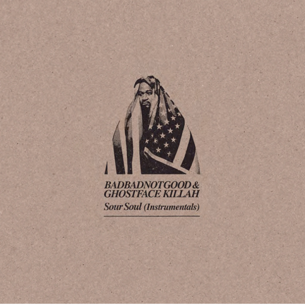 badbadnotgood-ghostface-killah-sour-soul-instrumentals