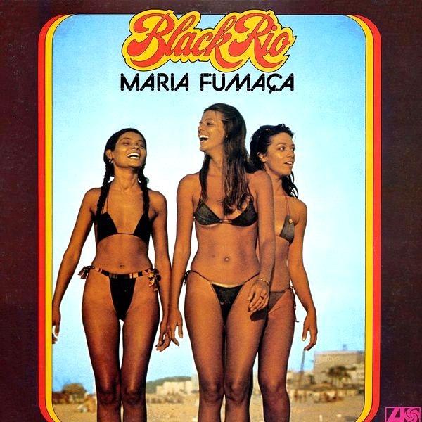 banda-black-rio-maria-fumaca-german-version