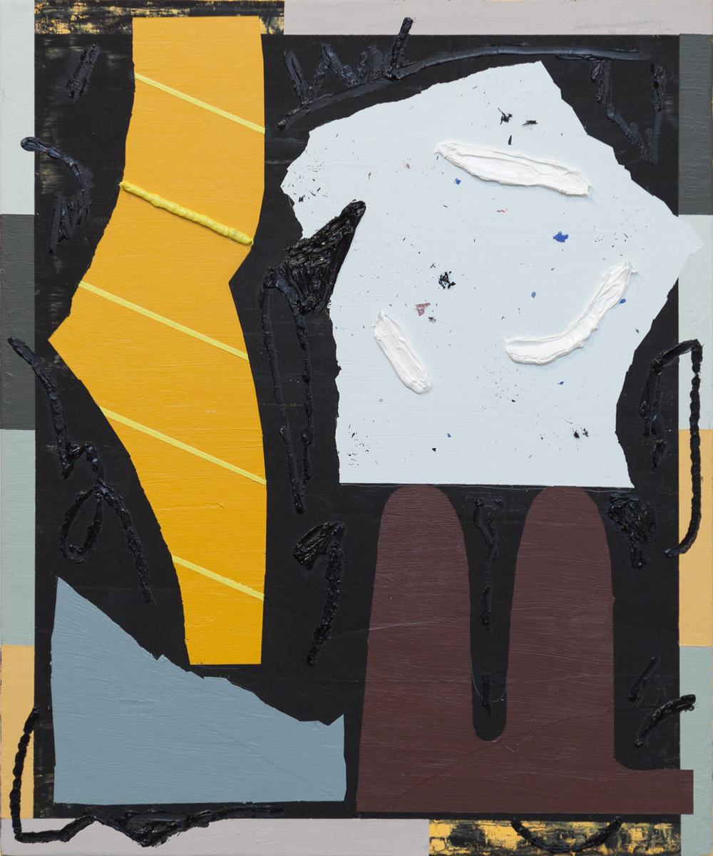 ben-edmiston-new-painting2