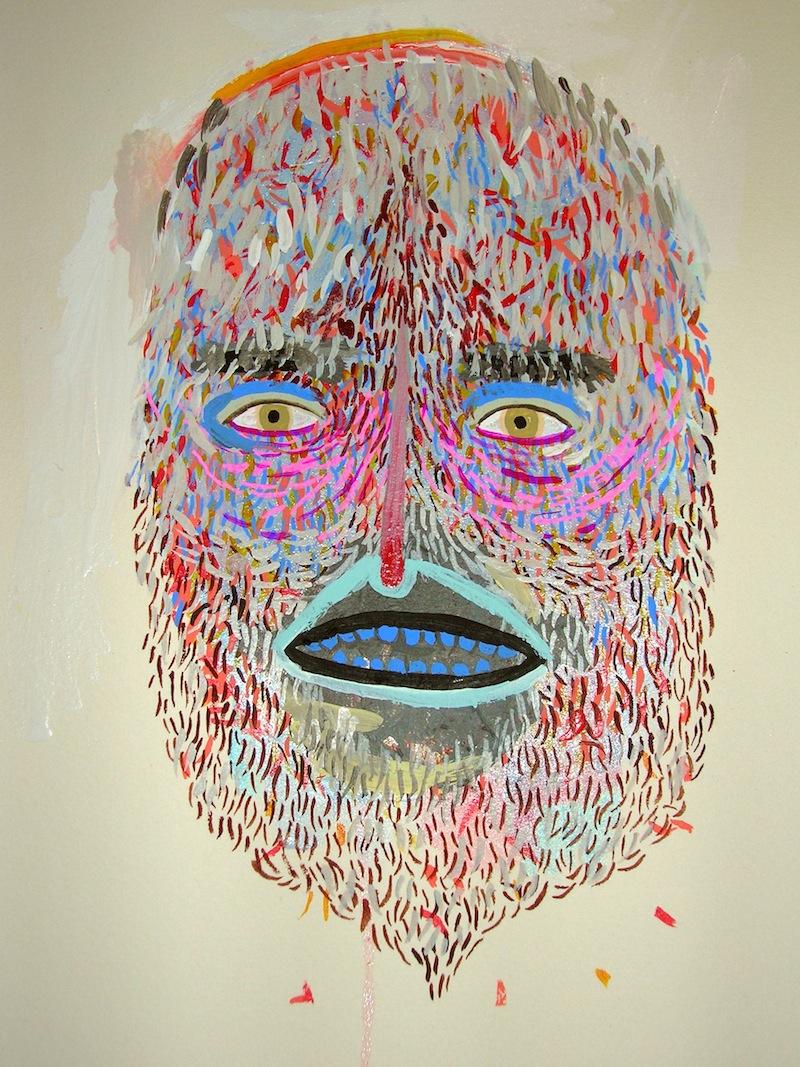 benjamin-edmiston-face-painting