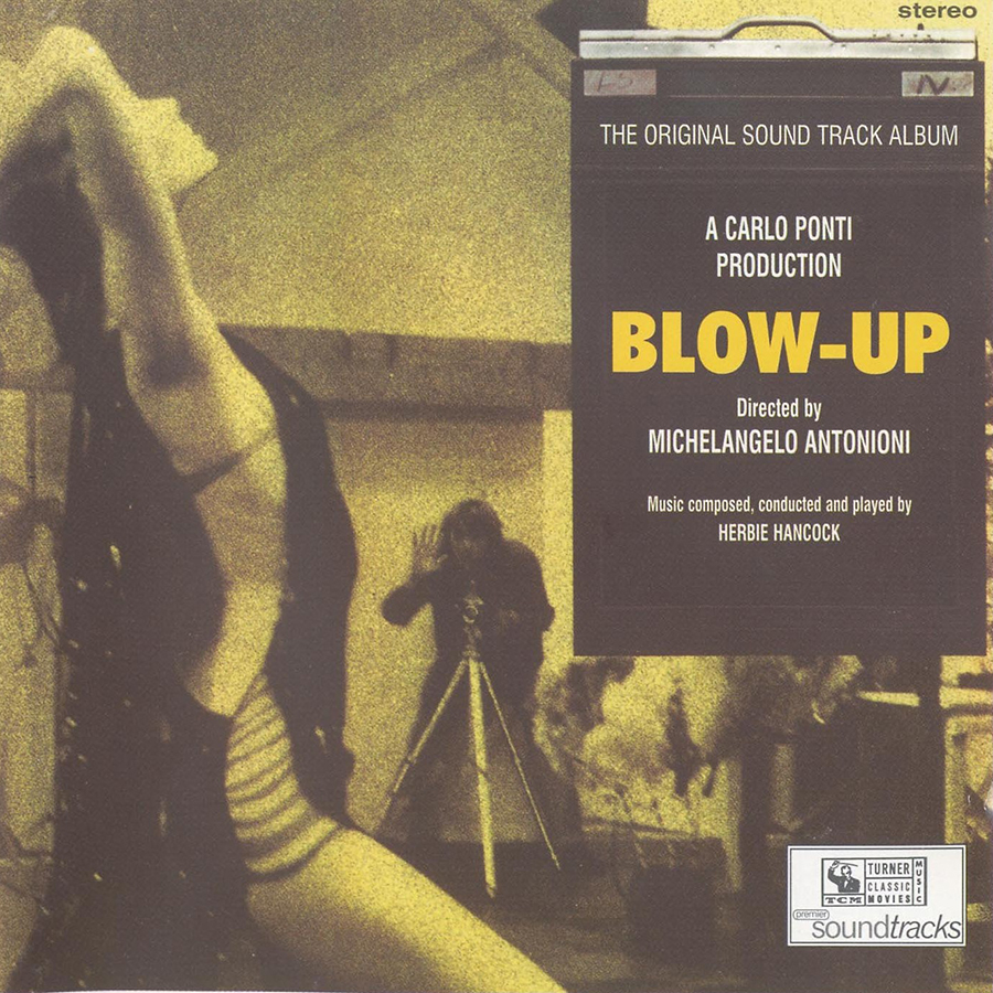 blow-up-herbie-hancock-main-title-blow-up