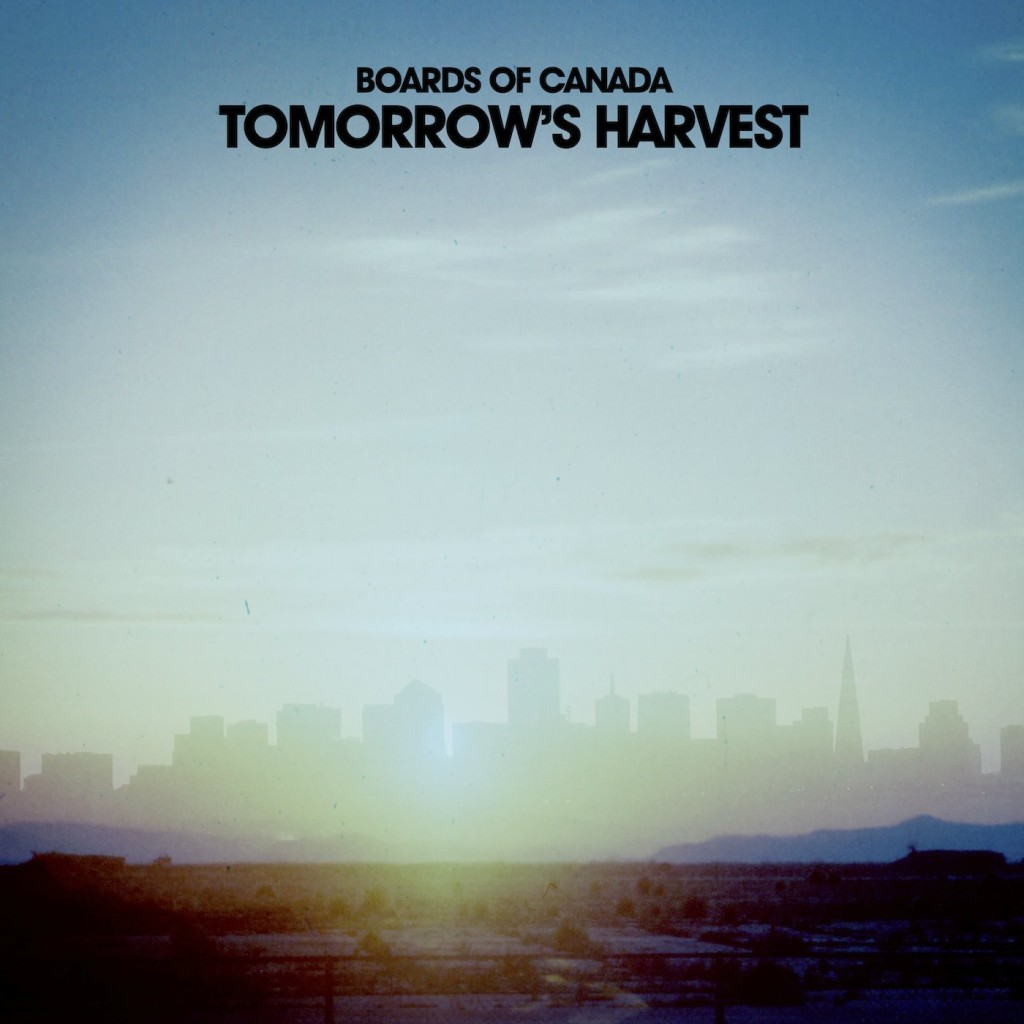 boc_tomorrows_harvest-1024x1024