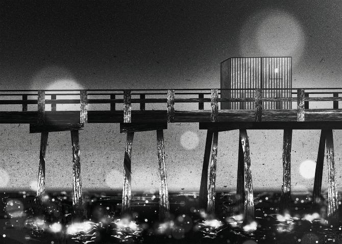 bryce-wilner-Pier