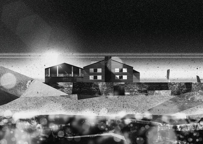 bryce-wilner-house
