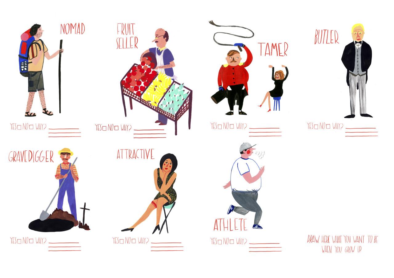 cachetejack-profesiones-illustration