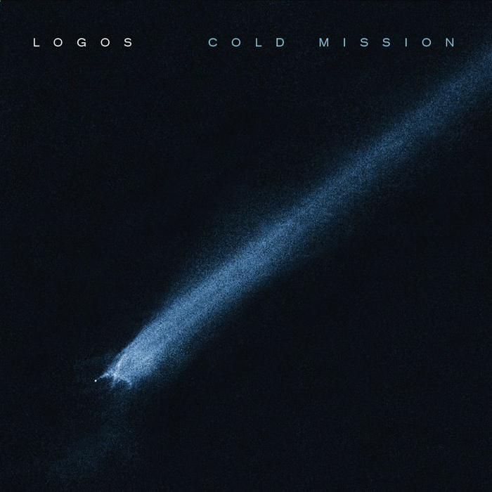 cold-mission