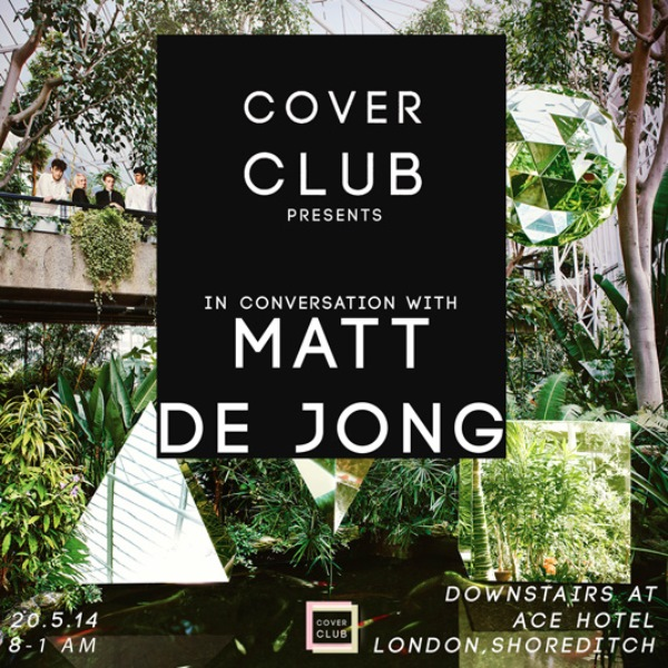 cover-club-matt-de-jong
