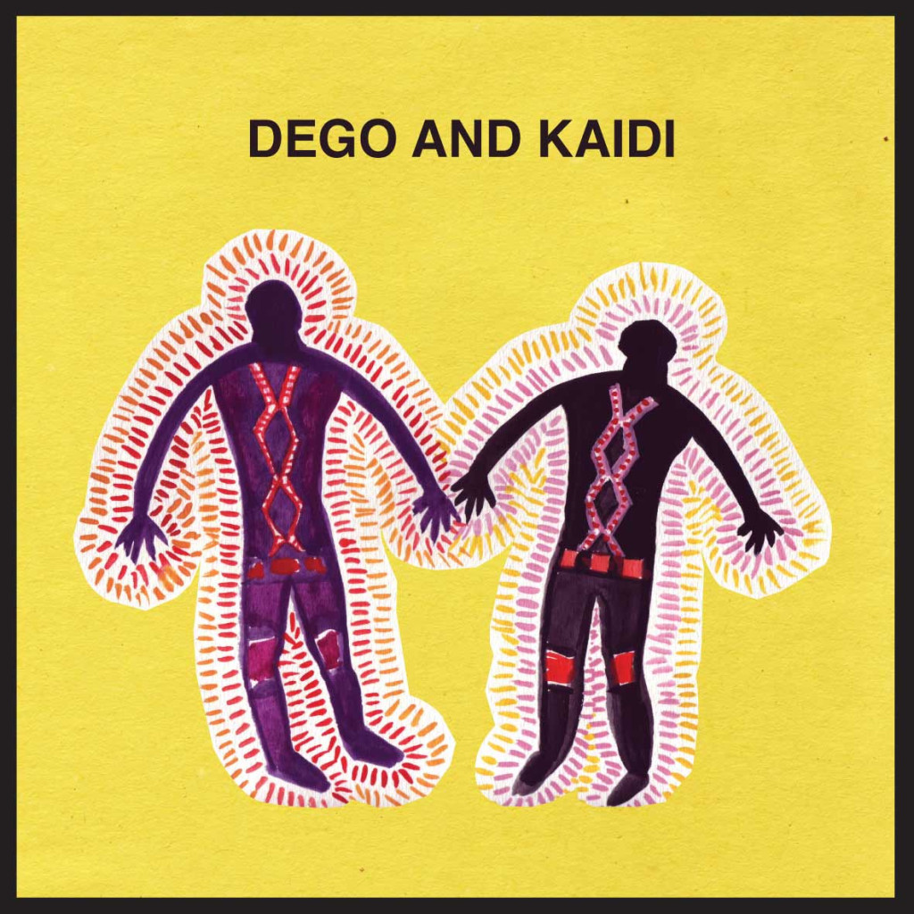 dego-and-kaidi-ep-2