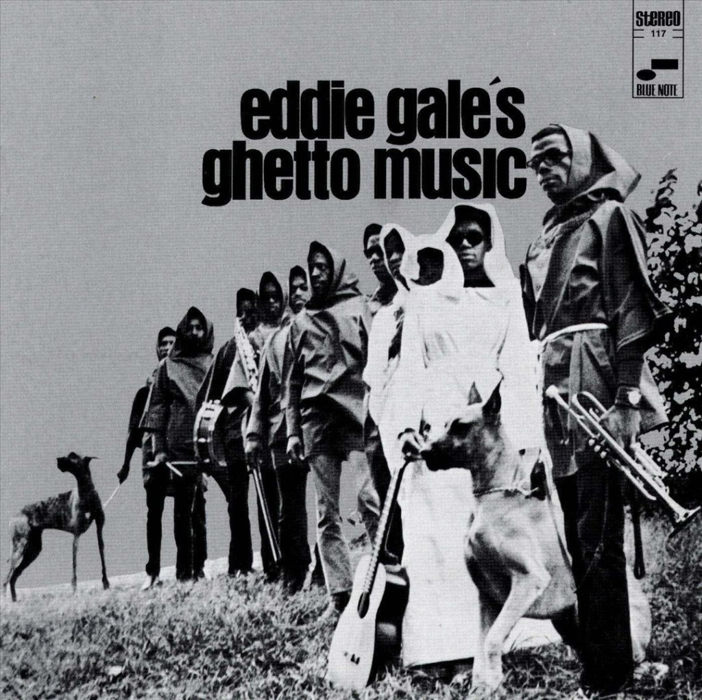 eddie-gale-ghetto-music-1024x1022