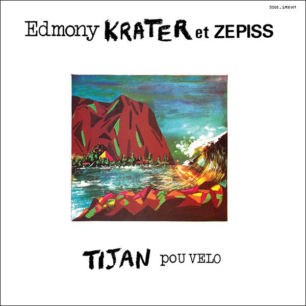 edmony_krater_et_zepiss_ti_jan_pou_velo