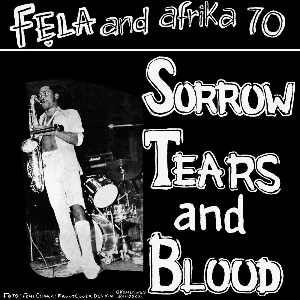 fela_kuti_sorrow_Tears_and_Blood_goma_gringa