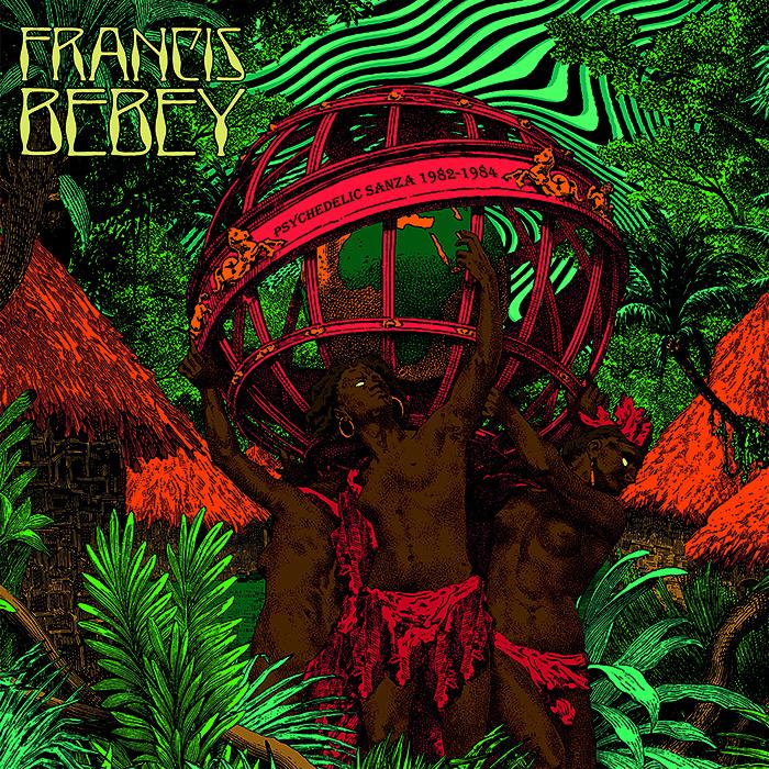 francis-bebey-psychedelic-sanza