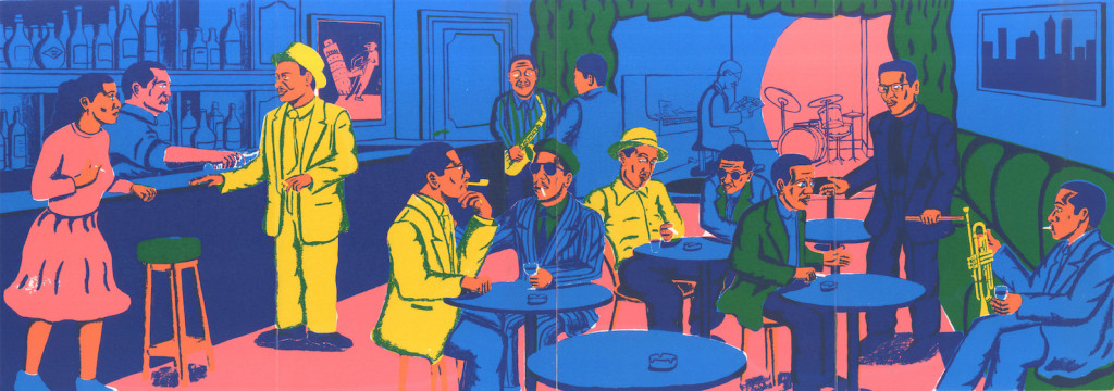 gaurab-thakali-colectivo-futurist-jazz-illustration-3-1024x360
