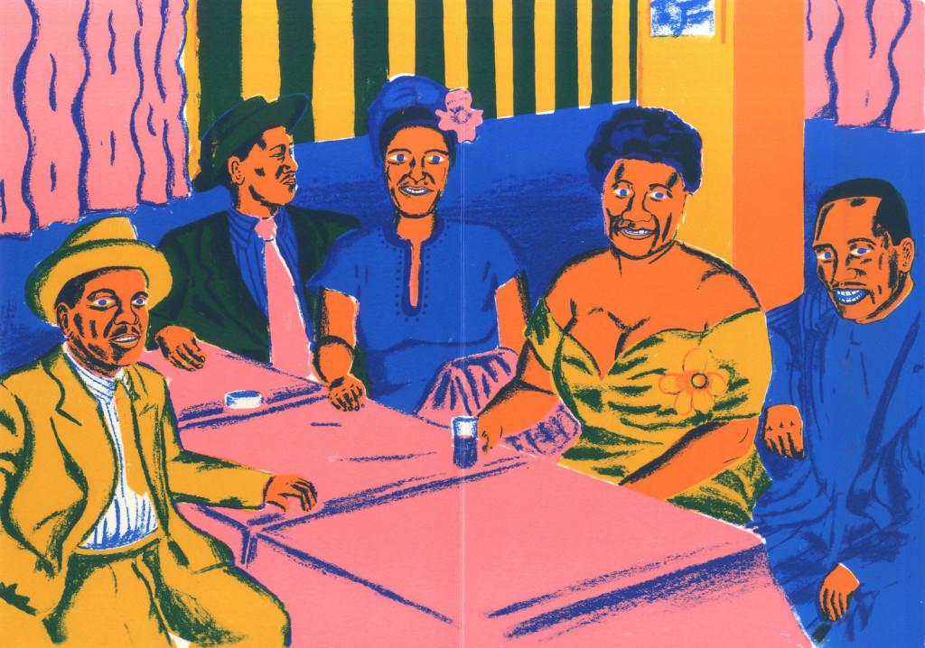 gaurab-thakali-colectivo-futurist-jazz-illustration-4-1024x718