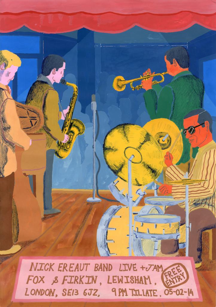 gaurab-thakali-colectivo-futurist-jazz-illustration-6-722x1024