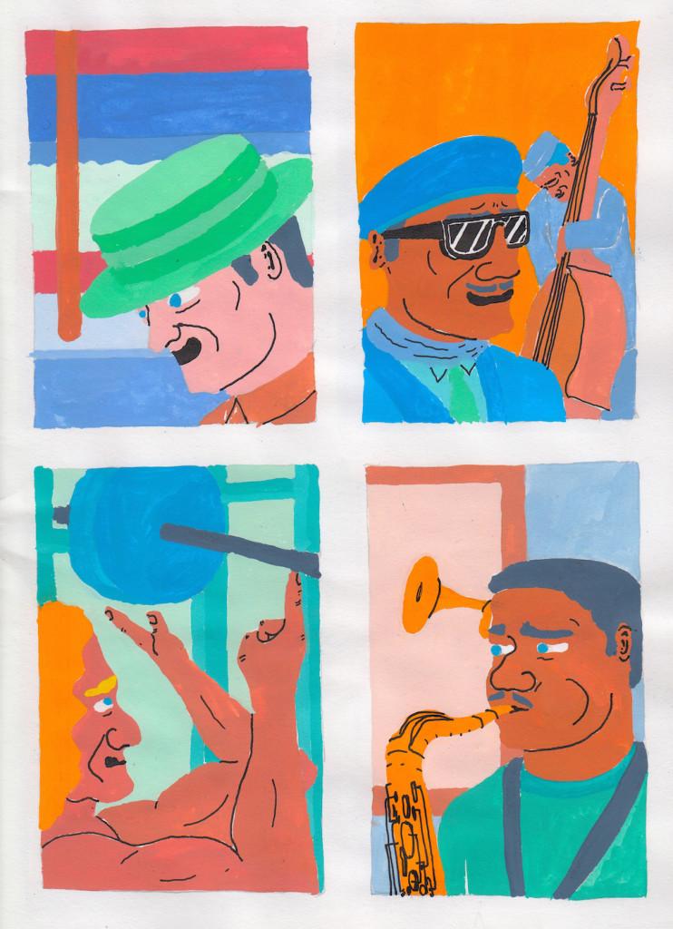gaurab-thakali-colectivo-futurist-jazz-illustration-7-742x1024