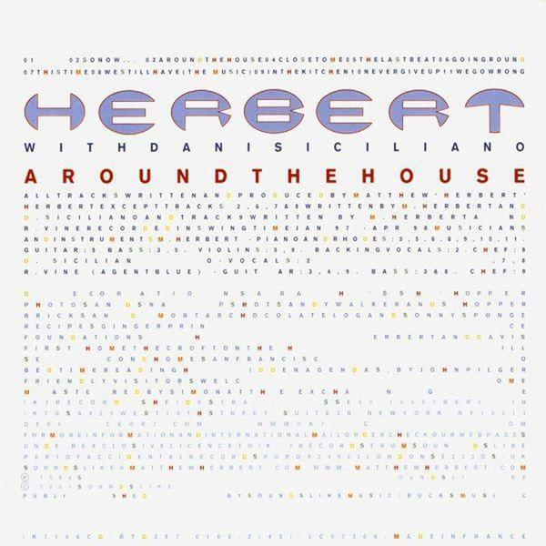 herbert-dani-siciliano-around-the-house