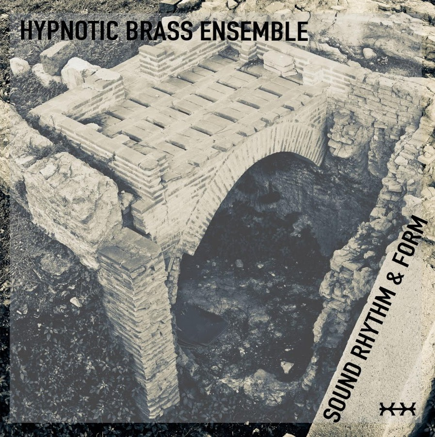 hypnotic_brass_ensemble_sound_rhythm_and_form