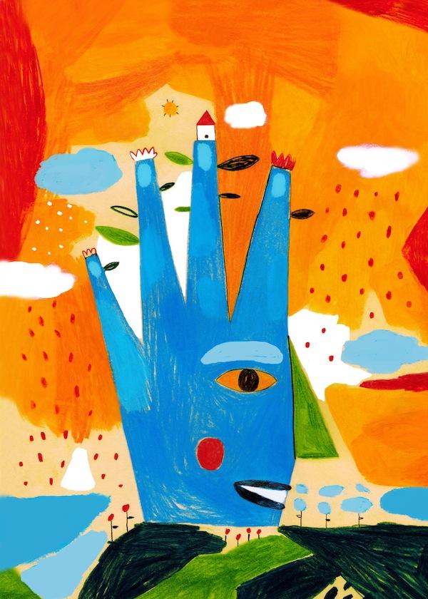 inma-lorente-hand