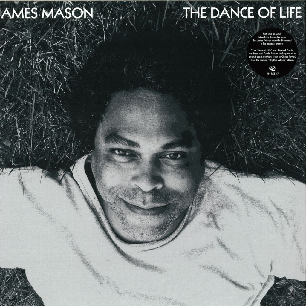 james-mason-the-dance-of-life