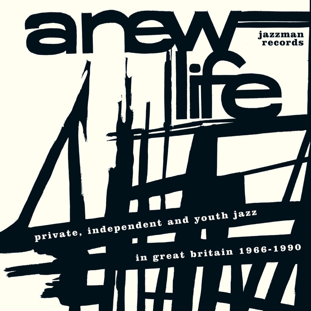 jazzman-a-new-life