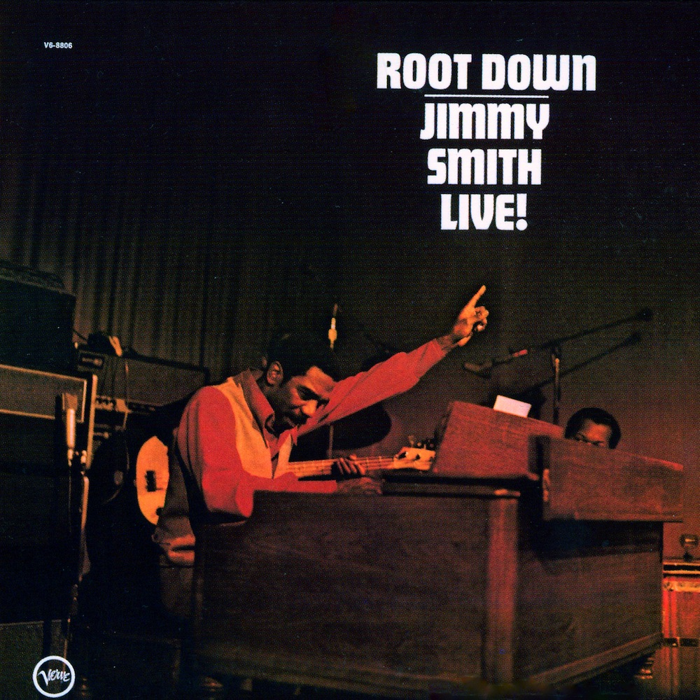 jimmy-smith-root-down