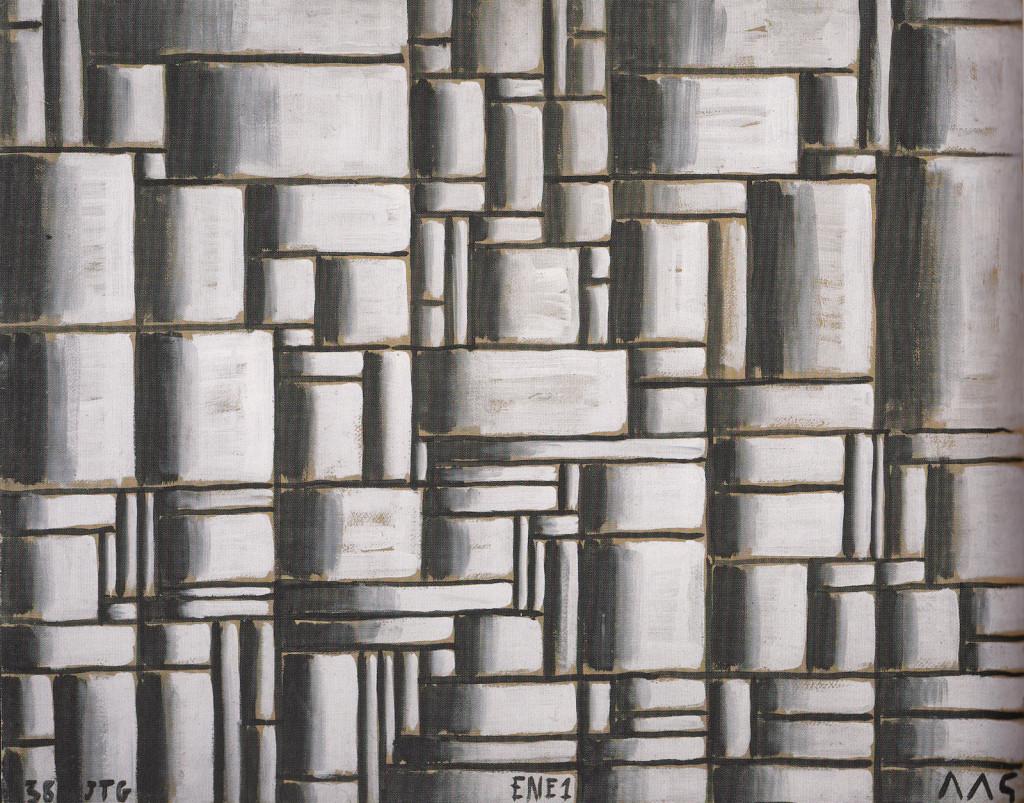 joaquin-torres-garcia-radical-geometry-1-1024x803